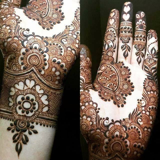 Mehndi Party Hd : Best images about mehndi designs on pinterest