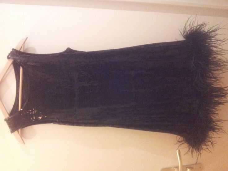#Location Belle robe de soirée courte Zara.Taille M. Location robe de soirée Zara à Lyon 8ème (69008) _www.placedelaloc.com #robe # consocollab