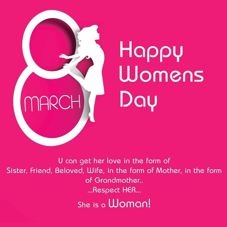Mindcliff celebrates #Women on this international women day with all the positive energy and takes an oath to respect and support the #female mob. International women day is equally about Women #empowerment and Womens health. Celebrate to #empower and build up an impartial #nation. #happywomensday #WomensDay #respectyourwoman #internationalwomensday #beyourself #enjoyyourday  #development #programmer #developer #softwaredeveloper #developer #coding #coder #softwaredeveloper #programming…