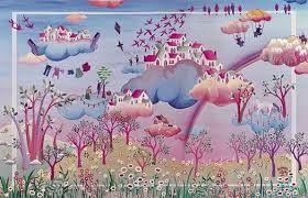Resultado de imagen para alejandro costas pintor argentino biografia