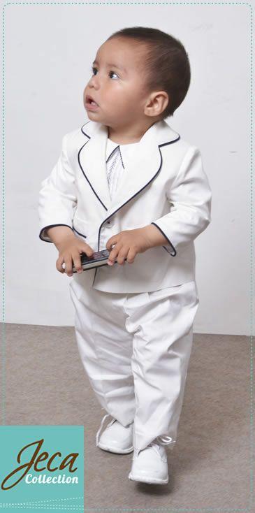trajes de bautizo para niño vintage - Buscar con Google