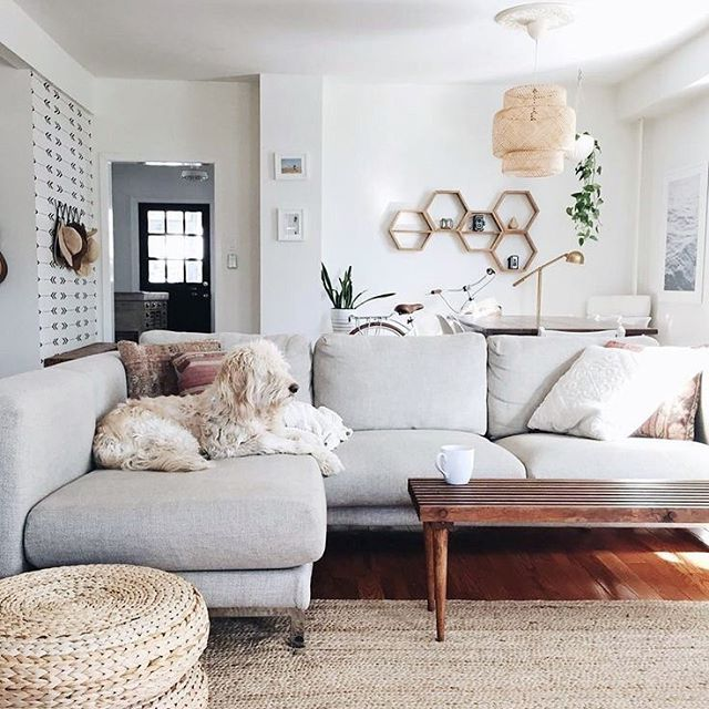 Pin On Maison Decoration Home Interior