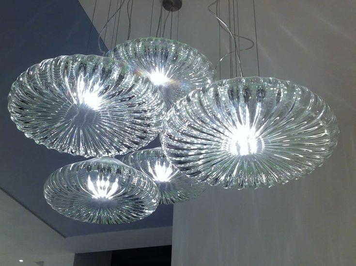 Meer dan 1000 ideeën over Hanglampen op Pinterest - Designverlichting ...