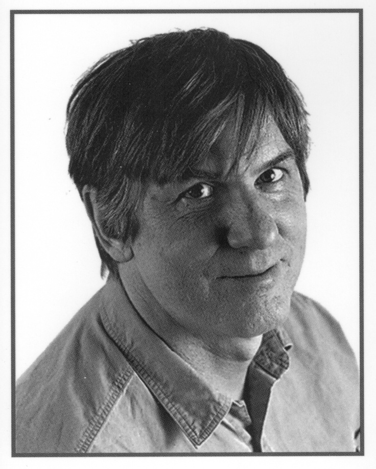 David Adams Richards, winner of the 2012 Thomas Head Raddall Atlantic Fiction Award. Reading at the Killam on Thurs., Nov. 29 at 7:30 p.m.