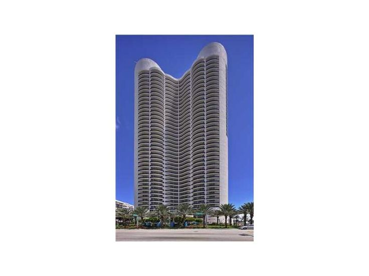 3 bedrooms Condo for sale in OCEAN FOUR, Sunny Isles Beach Florida 33160