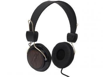 Fone de Ouvido Headphone - Chilli Beans Perk
