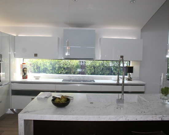 Kitchen Window Design Extraordinary Design Review