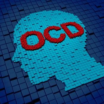 Missing protein-cause of OCD?