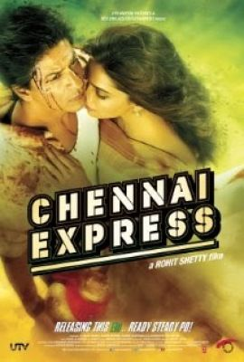 The most favorite shah rukh khan and depika doing a sarcastic romance in 2013 super hit Indian movie chennai express. http://desistreams.net/live-movies/chennai-express-full-movie-watch-online