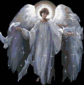ЭТОТ ОБЕРЕГ ПРИЗЫВАЕТ ВАШЕГО АНГЕЛА-ХРАНИТЕЛЯ. ЧИТАТЬ НУЖНО ПО УТРАМ 1 РАЗ. ПРОВЕРЬТЕ, НА СЕБЕ, КАК ИЗМЕНЯЕТСЯ ВАША ЖИЗНЬ. Этот оберег призывает вашего Ангела-хранителя. Читать нужно по утрам 1 раз. Проверьте, на себе, как изменяется Ваша жизнь.Ангел мой, хранитель,спаситель мой, избавитель,спаси меня, сохрани меня,укрой …
