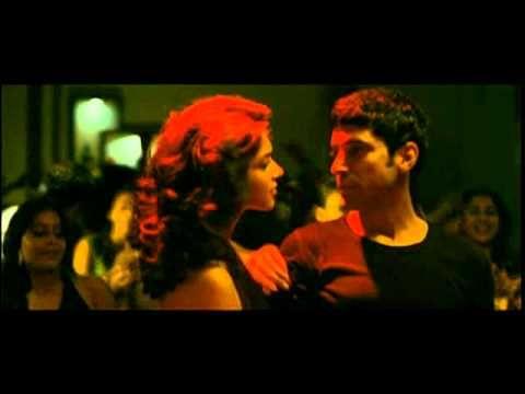 Uff Teri Adaa Full Song | Karthik Calling Karthik | Farhan Akhtar, Deepi...