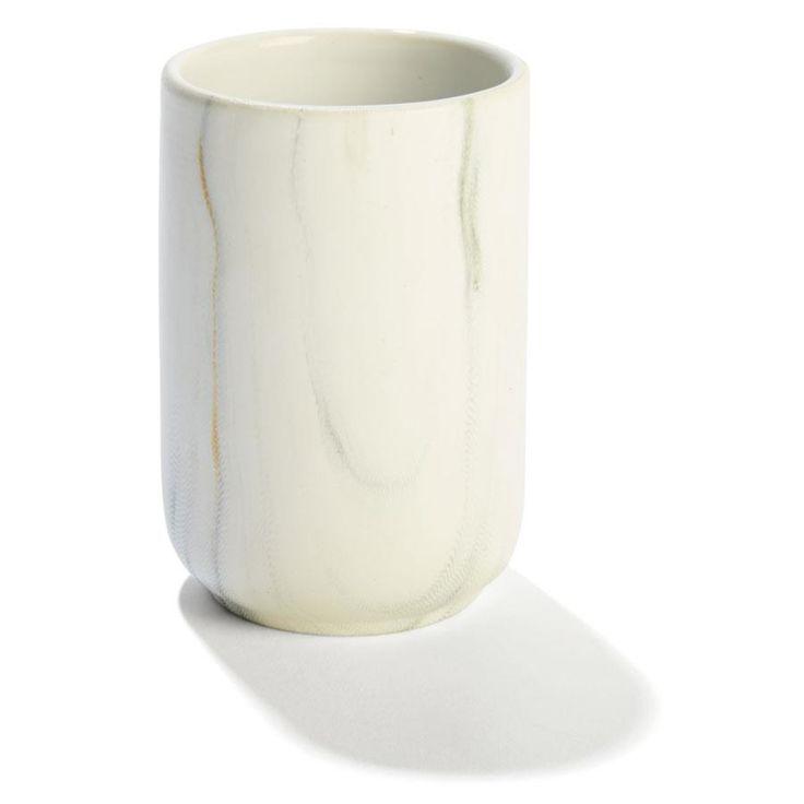 http://www.kmart.com.au/product/marble-effect-bathroom-tumbler/807867