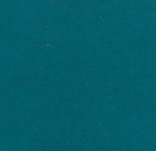 50235 deep emerald