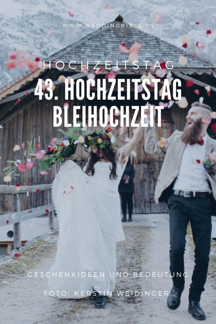 43 Hochzeitstag Nennt Man Bleihochzeit Und Geschenkidee Und Bedeutung Fur Die Bleihochzeit Hochzeit Hochzeitstag Orchideenhochzeit