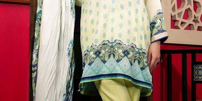 orient-sawan-shirts-2016