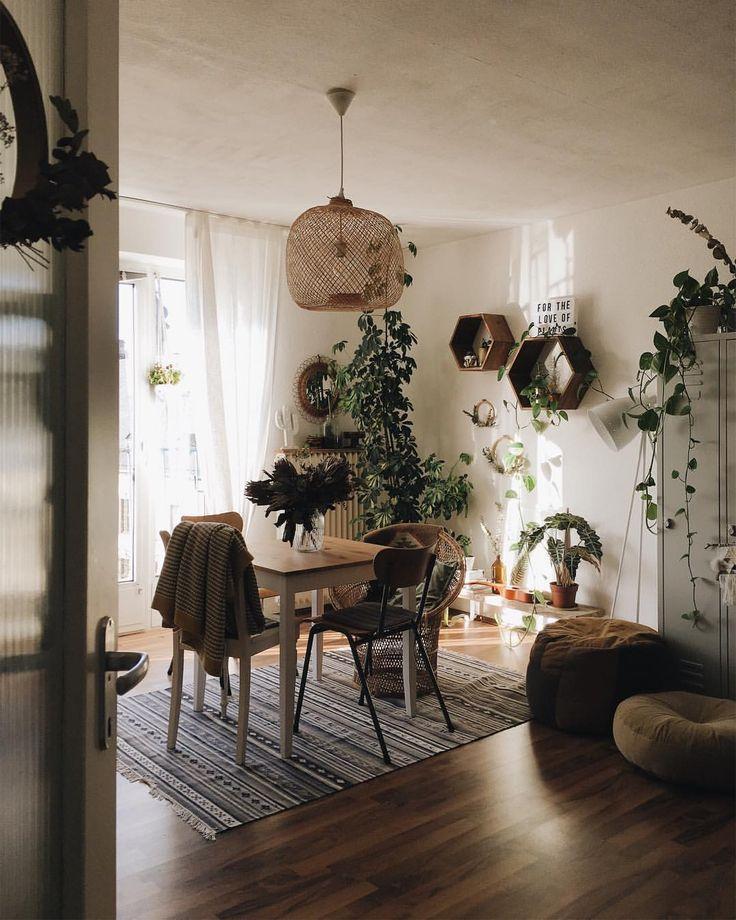 die besten 25 japanische wohnung ideen auf pinterest muji hause kisho kurokawa und. Black Bedroom Furniture Sets. Home Design Ideas
