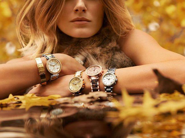 Relojes Michael Kors http://www.waaaatches.com/es/marcas-de-relojes/relojes-michael-kors.html