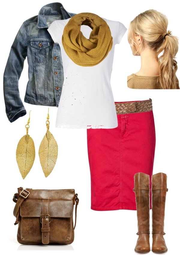 """cute!"" by cesmithe ❤ liked on Polyvore"