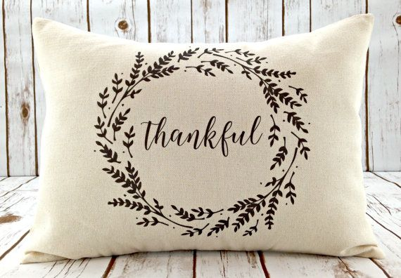 My Favorite Fall Pillows                                                                                                                                                                                 More