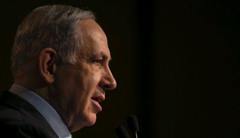 #Haaretz  Netanyahu's Ramadan 'greeting' to Israeli Muslims  interesting