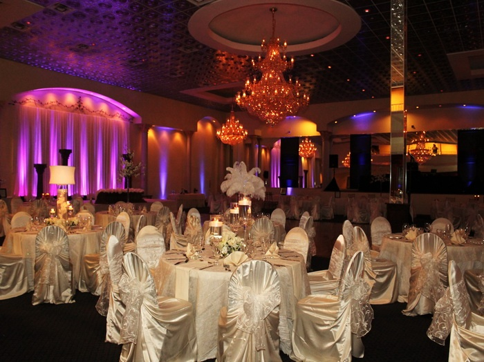 Mesmeric Pretty Wedding Venues In Houston