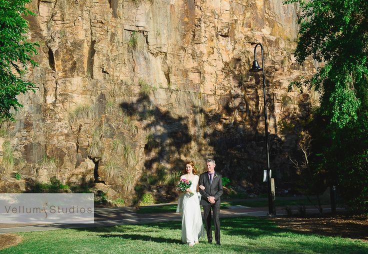 Riverlife-Brisbane-Wedding-31 Riverlife Wedding Brisbane