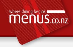Red Brick Restaurant & Bar Alexandra 5 star rating (2 comments))