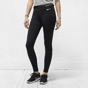 NIKE Pro | Legging - Black, XS