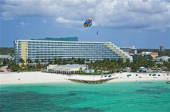 freeport bahamas hotels | ... Resort, Grand Bahama Freeport Hotel (Freeport, Bahamas) - iBooked.de