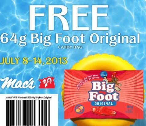 bigfoot-candy-coupon