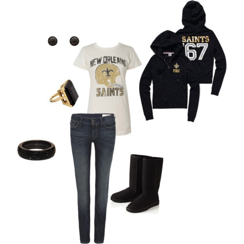 @Angelia Counts- you basically have this outfit! You just need boots