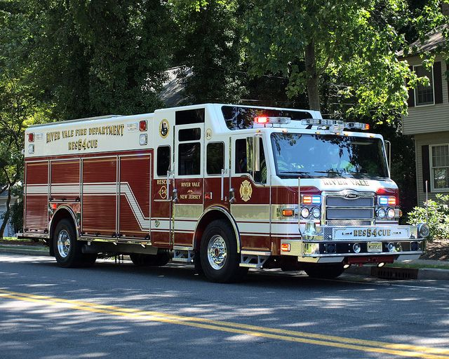550 best pierce fire apparatus images on pinterest fire. Black Bedroom Furniture Sets. Home Design Ideas