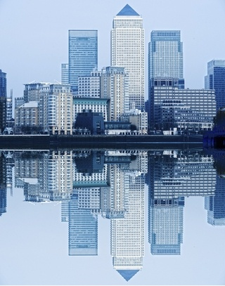 Fun fact: 1 in 5 commercial property investors are planning retrofits x What are your property plans?