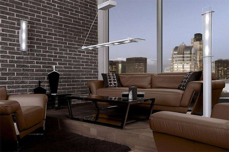 Skoff Moderno Elegante - elegance and simplicity