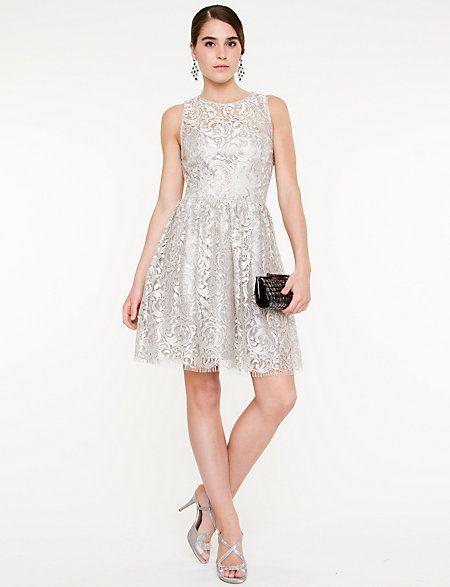 Dress Shop 1191