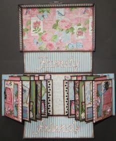 Moshie's Moments: Gate Fold Boxed mini album http://moshiesmoments.blogspot.com/2014/04/gate-fold-boxed-mini-album.html?m=1