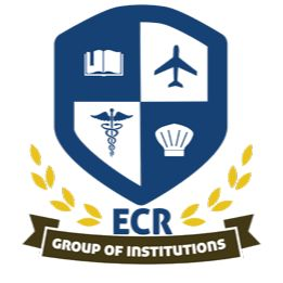 ECR Group of Institutions Address, Hours of Operation, Contact Numbers, Email Address, Map, Admission Form