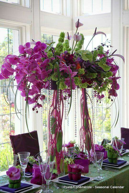 3966 Best Beautiful Orchids Images On Pinterest. Agate Home Decor. Room For Rent Las Vegas. Farmhouse Dining Room Set. Living Room Lamps Walmart. Dwell Home Decor. Dining Room Chandeliers. Decorative Cakes. Powder Room Vanity Sink