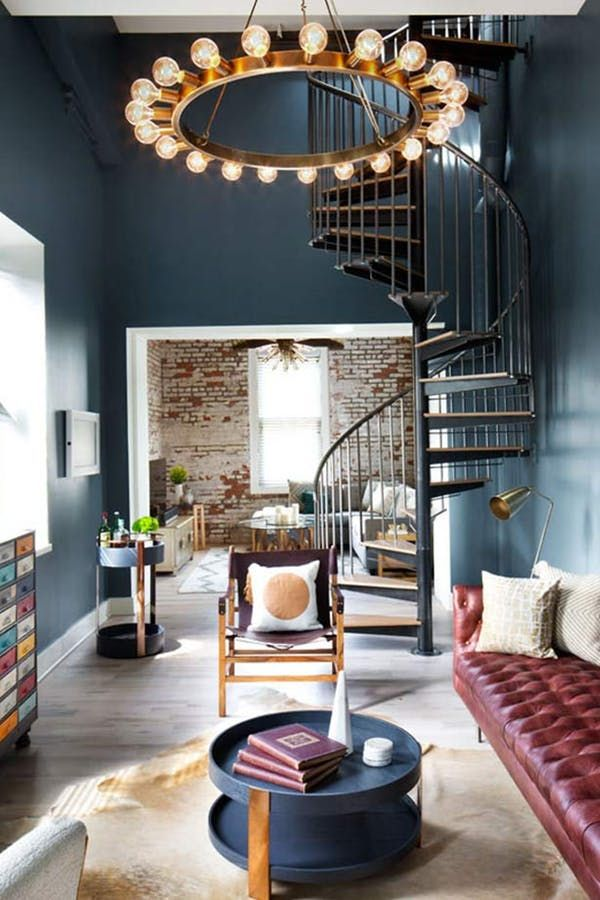 All The Apartment Inspiration You Ll Ever Need Courtesy Of Our Favorite Women Owned Nyc Design Firms Purewow Decor Home Furniture Organizing
