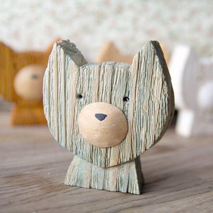 Авторская деревянная игрушка для детей и новорожденных, может быть использована для декора интерьера. Ручная работа. Доставка по России и СНГ.