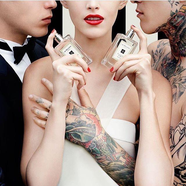 Секс втроем. Если бы я откладывала монетку каждый раз когда мне предлагали этим заняться я бы уже насобирала себе на безбедную старость  новая секс-колонка уже на #VogueUA   via VOGUE UKRAINE MAGAZINE OFFICIAL INSTAGRAM - Fashion Campaigns  Haute Couture  Advertising  Editorial Photography  Magazine Cover Designs  Supermodels  Runway Models
