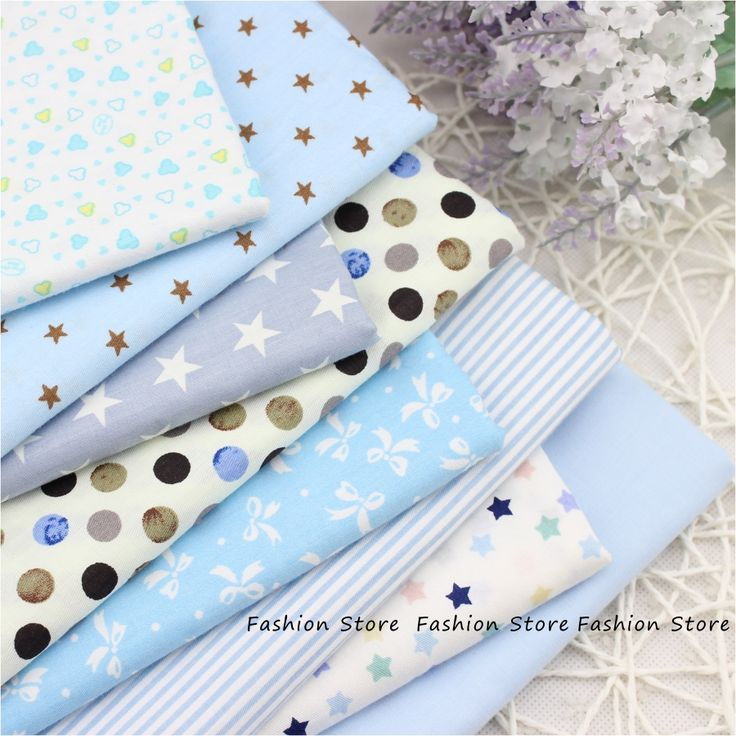 Cheap cotton fabric for sale, Buy Quality cotton swimsuit directly from China cotton linen fabric Suppliers:    Freely Choose 40cm*50cm 5pcs Plain Solid Cotton Fabric DIYPatchwork Sewing home textile Tilda Doll Body ClothUSD 11.8