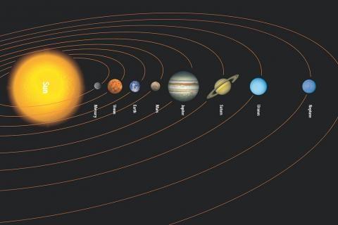 Unser sonnensystem basteln mit kind planeten sonne merkur venus erde mars jupiter saturn uranus neptun pluto weltall pinterest kindergarten pa