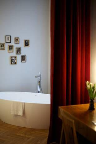 Fotogalerie und Impressionen - Boutique Hotel Altstadt Vienna im Zentrum von Wien