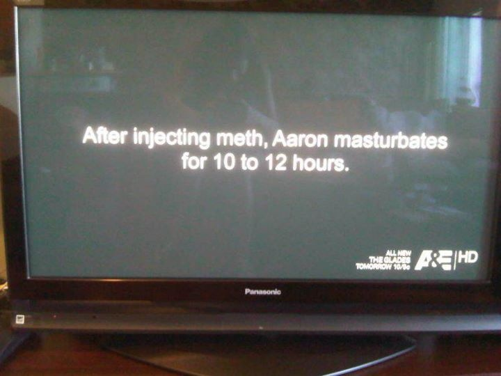 """From """"Intervention"""" (tv show)."""