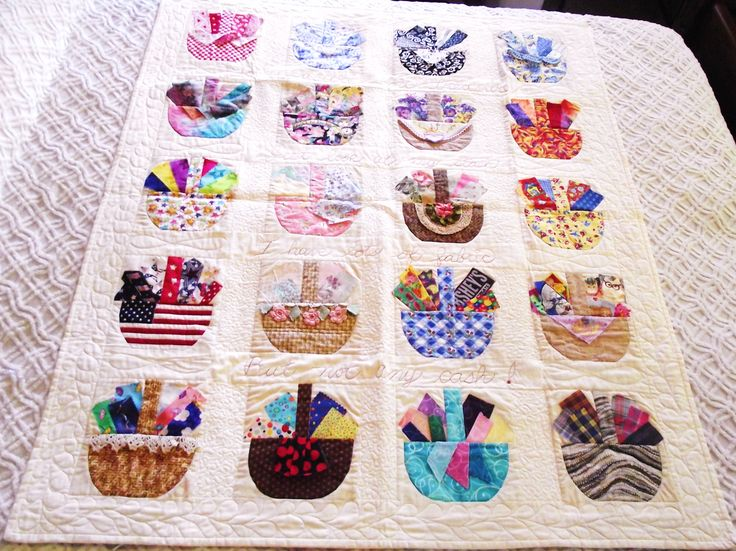 66 best Quilt Poems images on Pinterest   Tags, Thoughts and Books : memorial quilt poems - Adamdwight.com