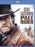 Pale Rider [Blu-ray] [Eng/Fre/Spa] [1985]