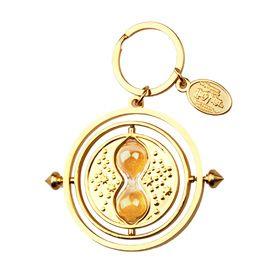Time-Turner Spinner Keychain | Universal Studios Merchandise