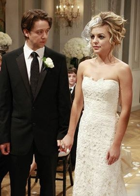 maxie gh dating This pin was discovered by patti rudisill discover (and save) your own pins on pinterest.