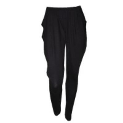 Спортивные штаны галифе женские купить
